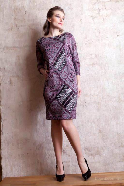 3dfdc6c0e89 Строгое черное платье прямого покроя Строгое черное платье прямого покроя.  Цена 540 грн.
