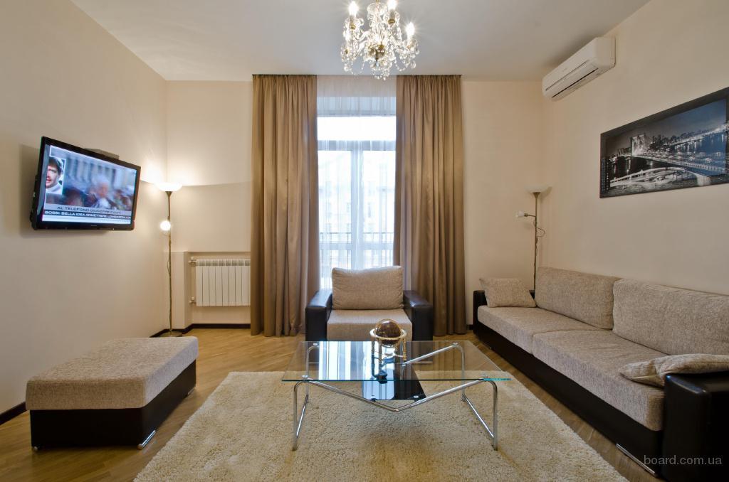 Сколько стоит уборка однокомнатной квартиры