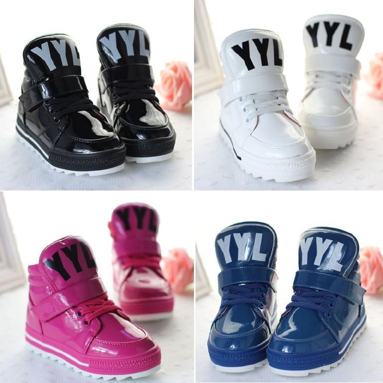7380d0475 Стильная детская обувь А390 - продам. Цена <span class=