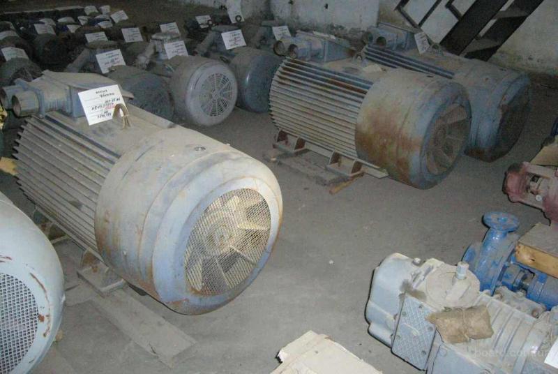 Продам теплообменник из неликвидов ремонт теплообменников трантер