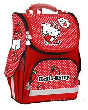 Детский рюкзак в школу купить cgjhnbdysq мини рюкзаки
