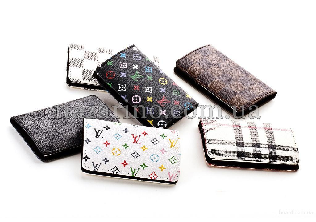 Продам сумки опт Украина, кошельки оптом, женские сумки оптом, мужские сумки  оптом 7ec04746f29