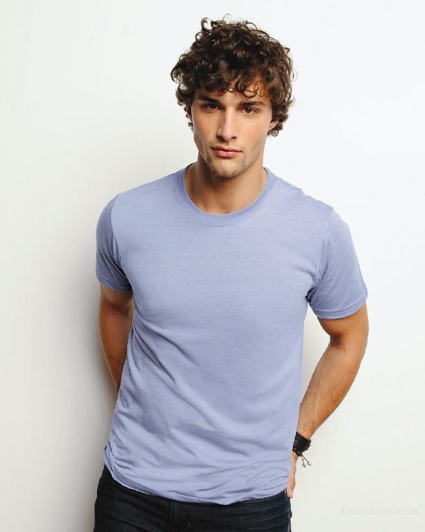 Однотонные футболки оптом. Женские футболки оптом. Футболки оптом Украина d6a699b42c54f