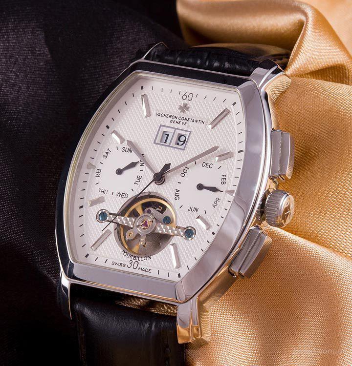 Часы вашерон продать магазины константин часа стоимость в сети одного