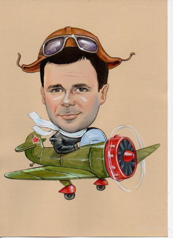Картинки телефона, смешная картинка летчика