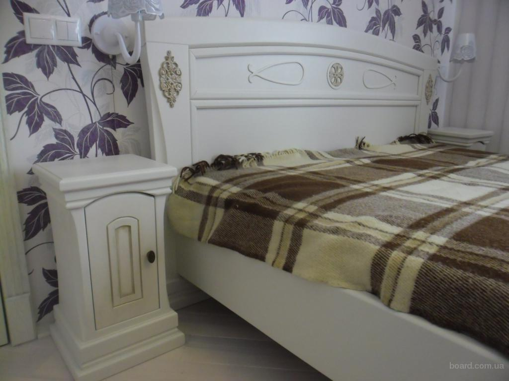 итальянские спальни из дерева продам цена 44 500 грн купить