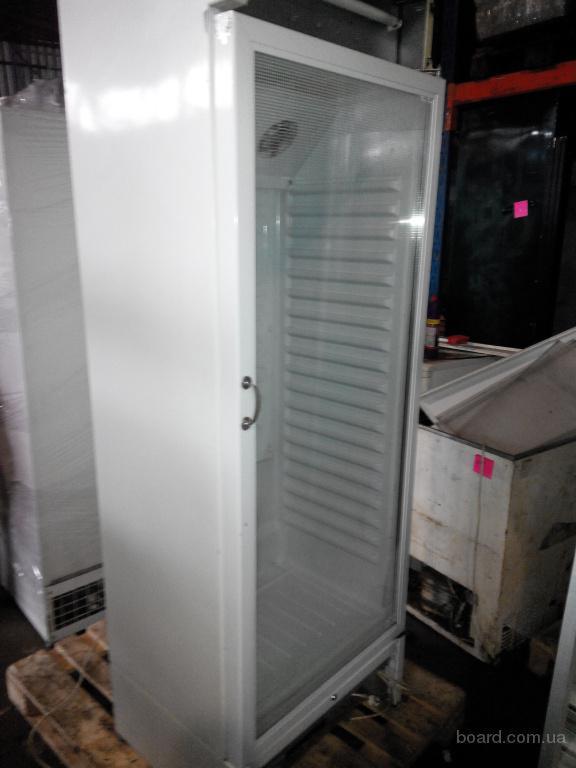 Холодильный шкаф б/у украина журнал медицина и церковь