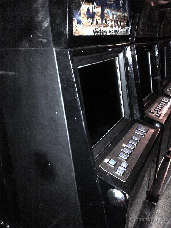 игровые автоматы гладиатор