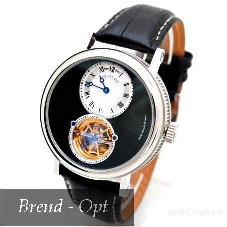Копии швейцарских часов оптом продам одессе в швейцарские продать часы