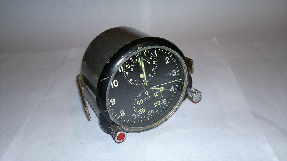 Часы продам авиа часа баня стоимость