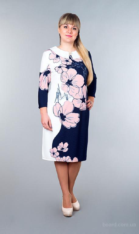 3c732f20e42 женская одежда оптом и в розницу от лучших производителей Украины ...