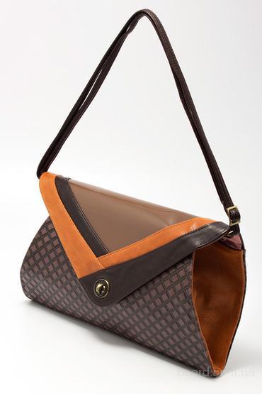 f50f8b141747 Женские сумки оптом Axel - продам.купить Женские сумки оптом Axel ...