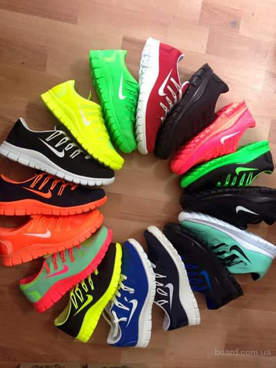 Спортивная одежда оптом из китая nike adidas
