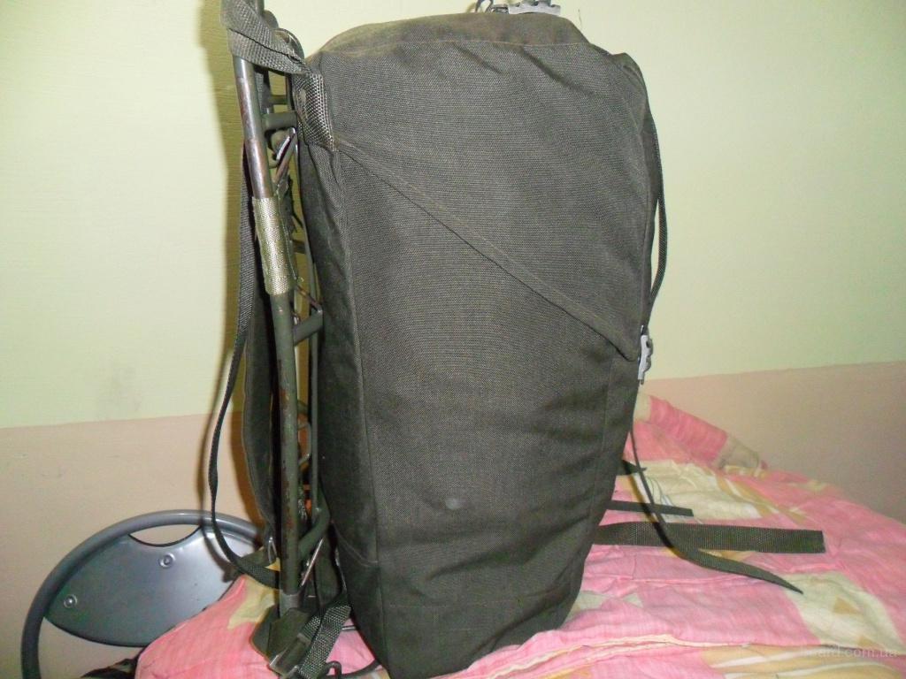 Рюкзак шведской армии lk-35 выбрать рюкзак форум