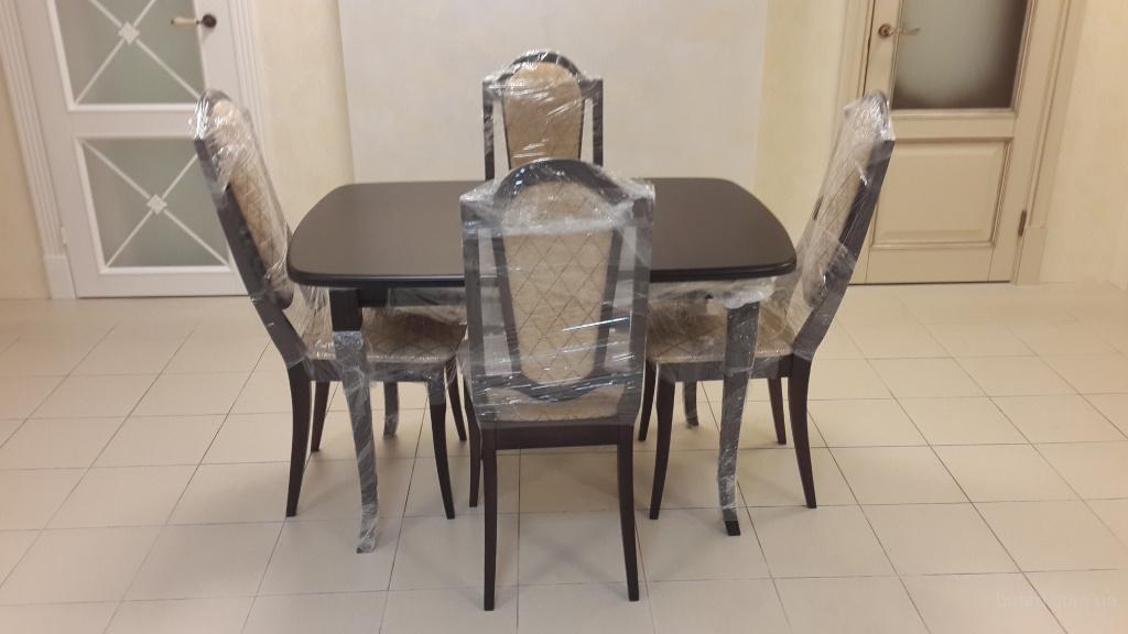 столы и стулья для кухни продам цена договорная купить столы и