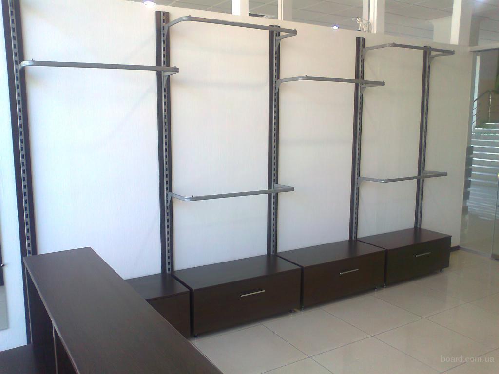 ea4c3834e70 Продам торговое оборудование для магазинов одежды и обуви - продам ...