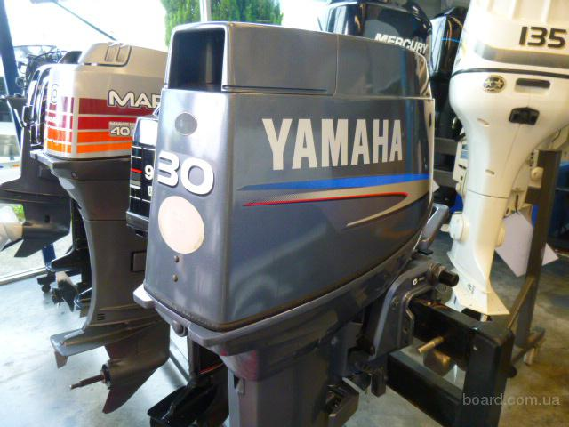 New offer:Outboard Motor engine Yamaha,Honda,Suzuki,Mercury and Gasonline