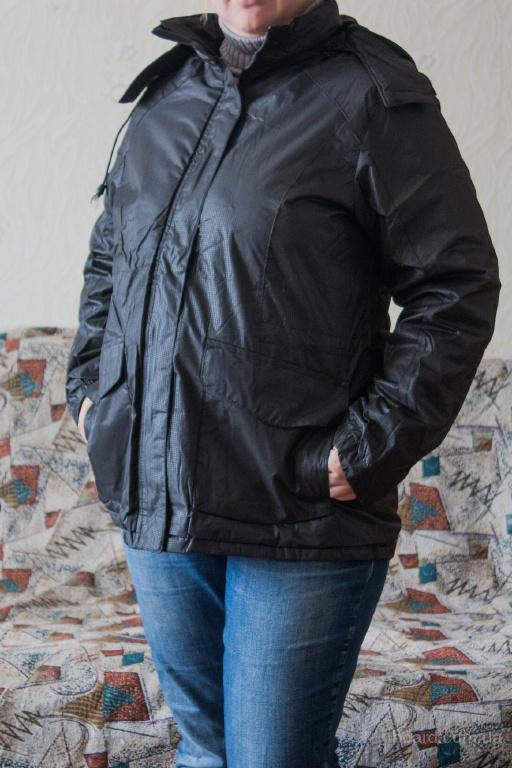 c6a23b93387 Куртки весенние - продам. Цена 400 грн. купить Куртки весенние. Киев ...