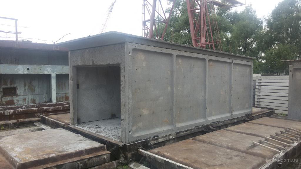 Купить сборный бетонный гараж купить гараж с домом в ялте