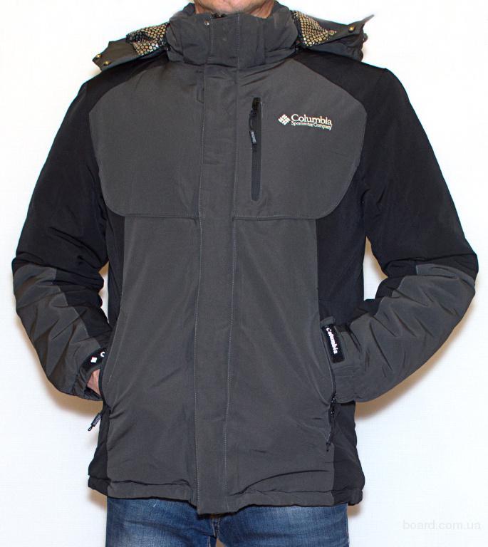 ded32162 Мужские спортивные костюмы, производитель-Турция - продам. Цена ...