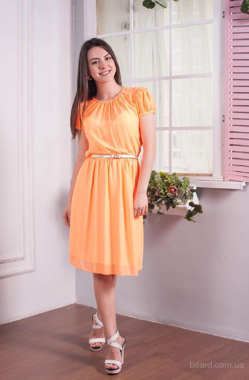 a5def1ba251 Шифоновые платья оптом - продам. Цена 200 грн. купить Шифоновые ...