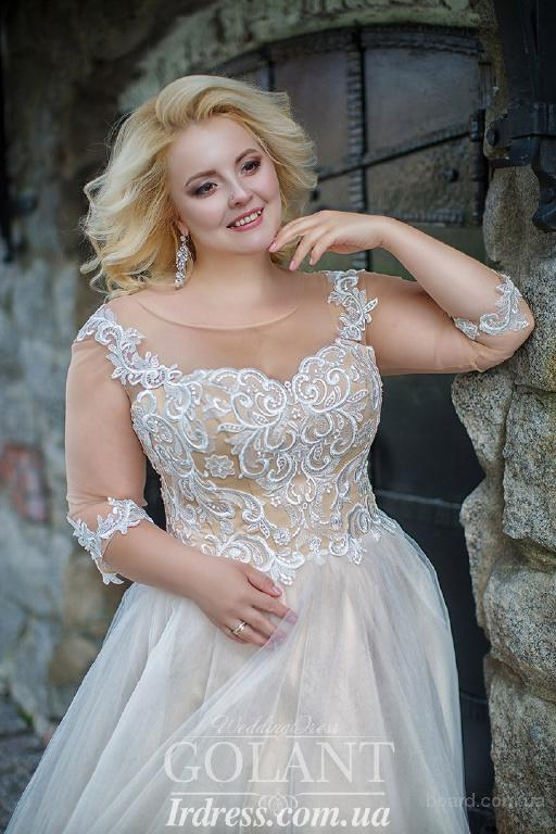 75fcbf433f20a44 Шикарные свадебные платья купить Киев. - продам.купить Шикарные ...
