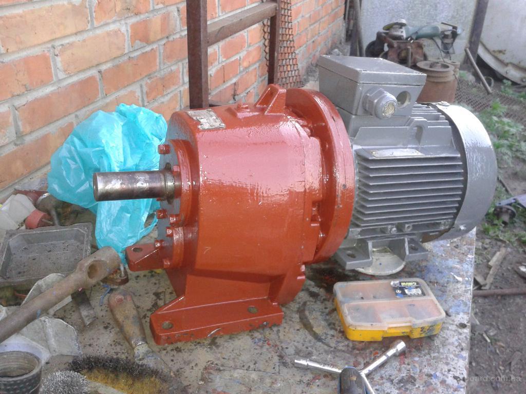 Мотор редуктор на шнековый транспортер купить фольксваген транспортер 93 года