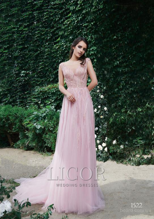 8c9c79f76e1 Вечерние платья
