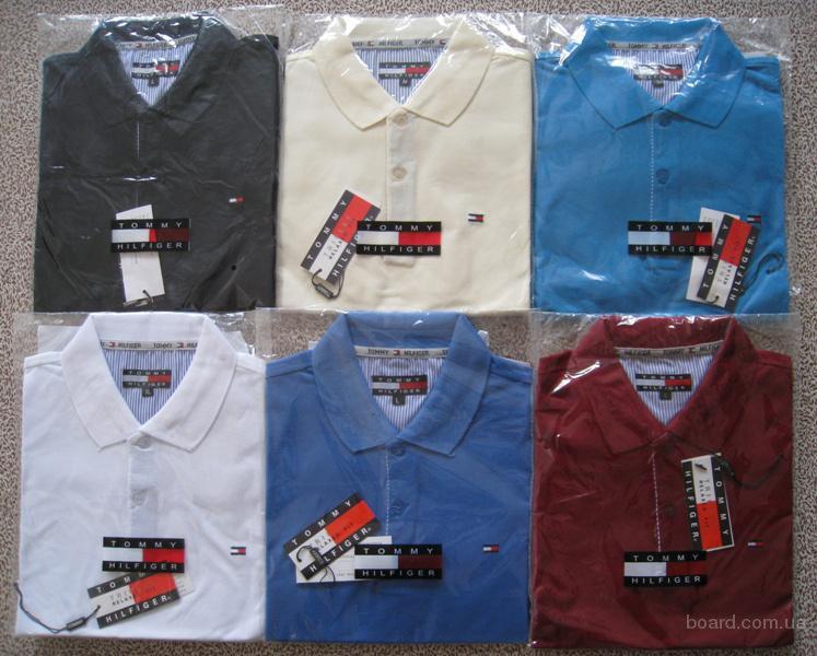 eb7fffb46b46 Lacoste мужская футболка поло лакост лакоста купить в Украине ...