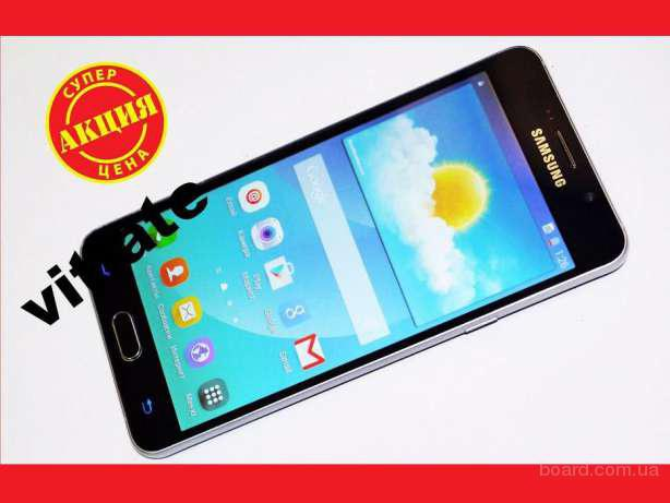 Samsung Galaxy Note 5 - 5.5'' +8 Ядер+10Мпх+Android