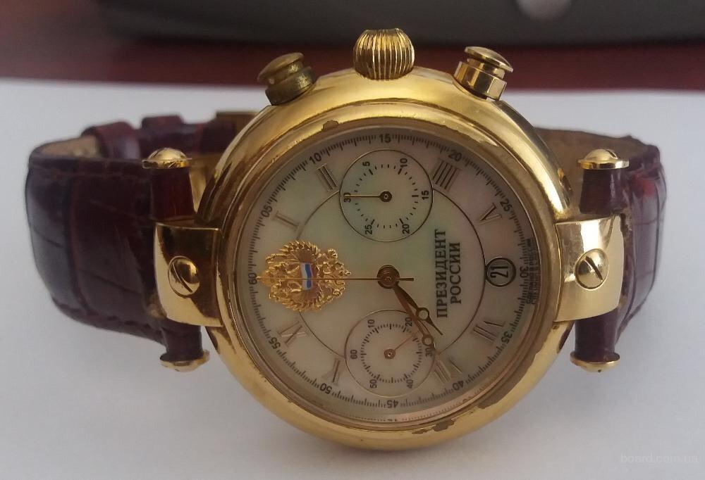 Часы продать коллекционные часы буре оценка
