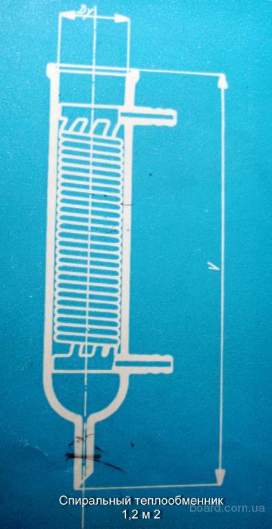 Пластинчатый теплообменник Sondex S19 Великий Новгород
