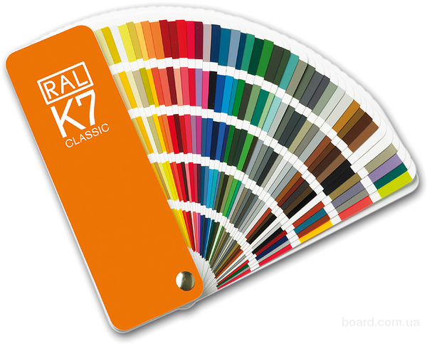 7158b06f6ae2 RAL K7 Каталог цветов, РАЛ К7, веер, раскладка, палитра - предлагаю ...