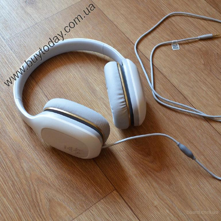 Наушники Xiaomi Mi headphones 2