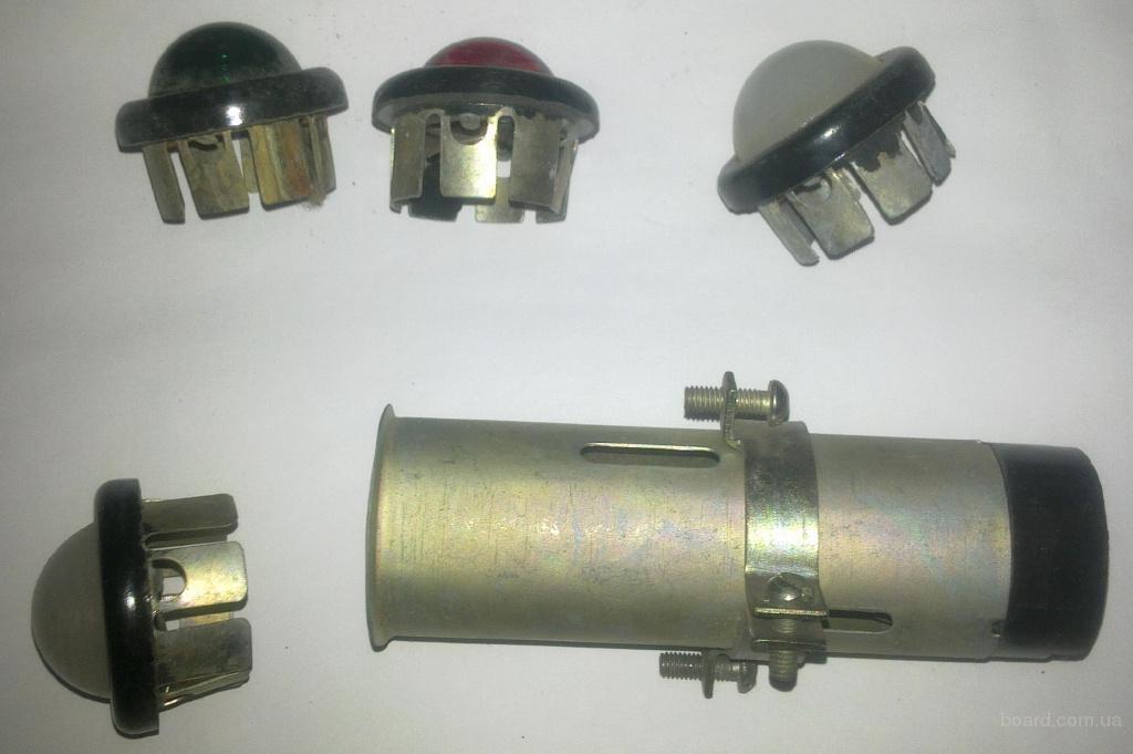 трансформатор тсм 2-11у3