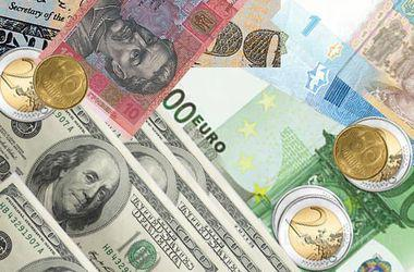 Кредит наличными без залога киев подать заявку на кредит в отп онлайн