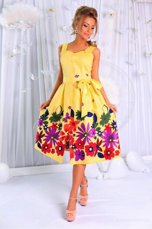 0b31914f1ec8 Стильная женская одежда от производителей - продам. Цена договорная ...