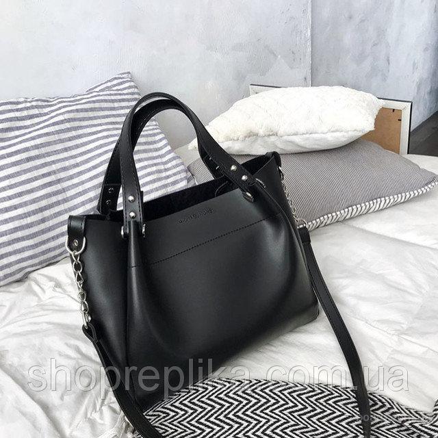 a6486c5b2ae2 Сумка Michael Kors, копии брендовых сумок из турции сумки майкл корс ...