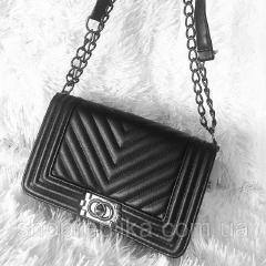 48142cf43fb0 Изображение 1 из 1. Позвонить Написать. 0501926117. Сумка Шанель Le Boy  Chevron Flap , копии брендовых сумок из турции. ОТЗЫВЫ ...