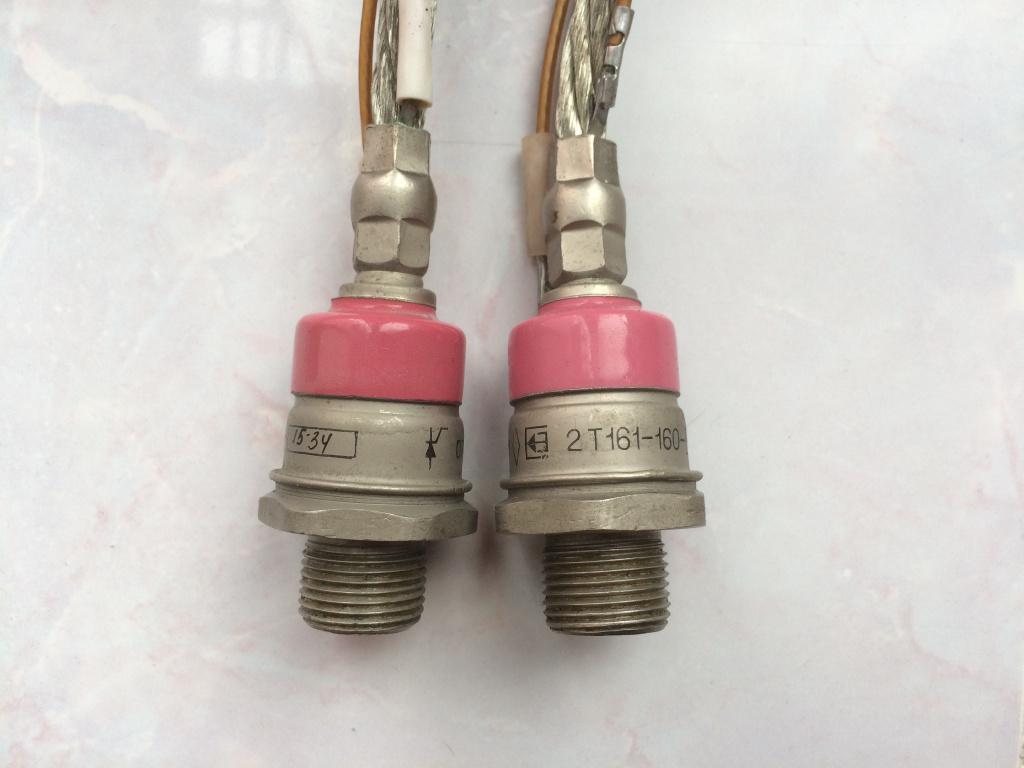 2-prodam-tiristoryi-t161-160.5bcf20a0.JP