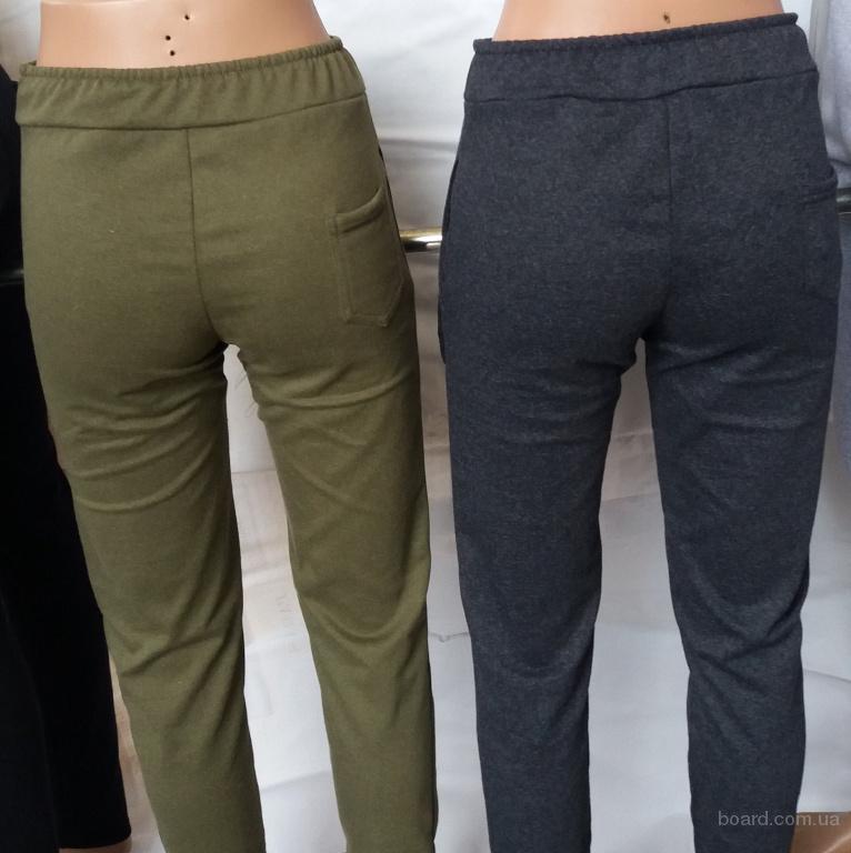 f961bec92a03 Женские брюки турецкий трикотаж ,размеры 44- 52 - продам. Цена <span ...