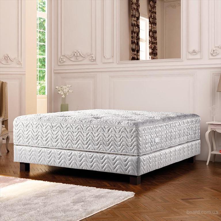 Бренды Аlba Сhiara и Ashley - мебель, которая сама себя продает