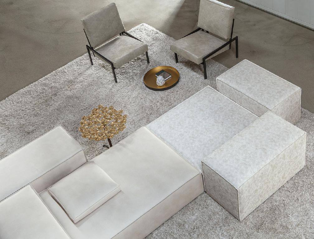 Мебельные ткани для домашнего и коммерческого интерьера