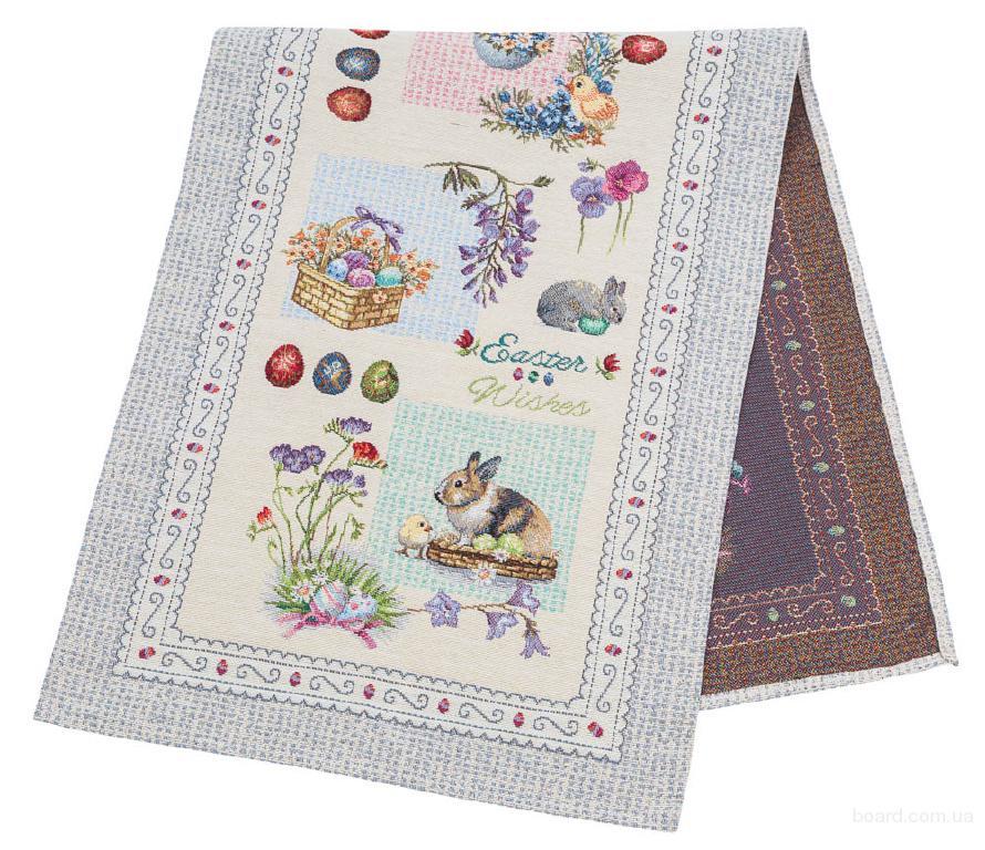 TM Limaso – вишуканий текстиль від українського виробника